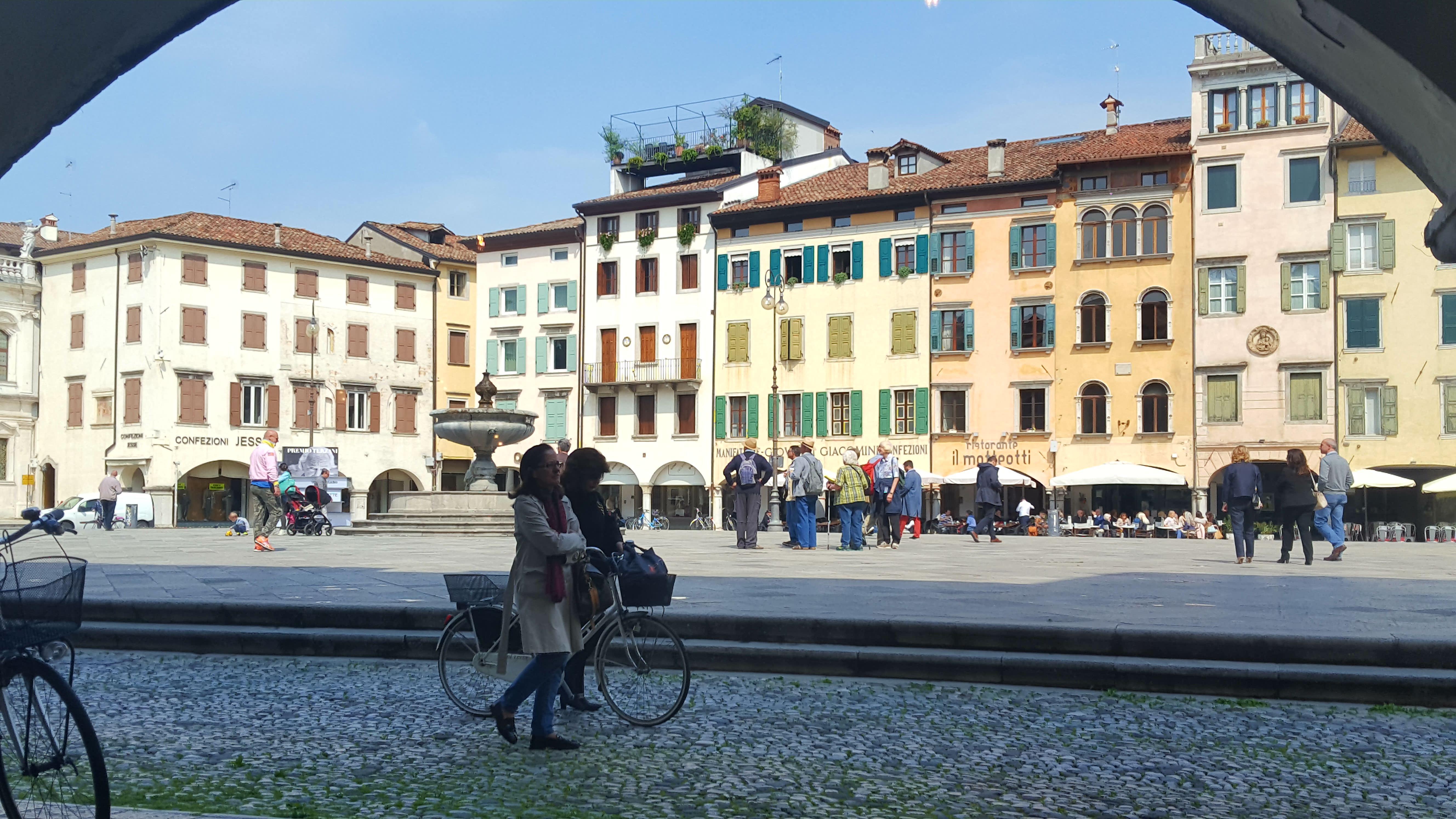 piazza_san_giacomo_2.jpg
