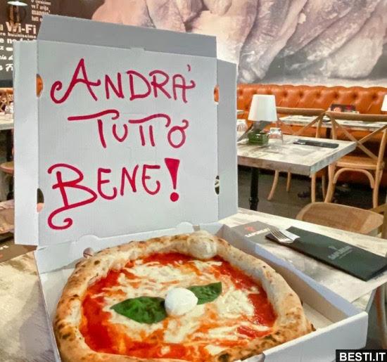 pizza_andra_tutto_bene.jpg