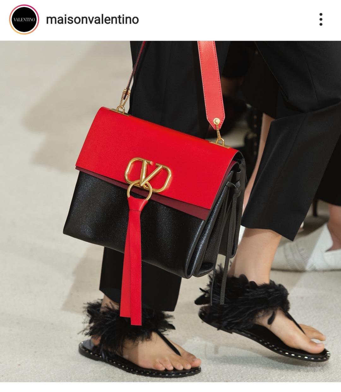 red_black_bag_1.jpg