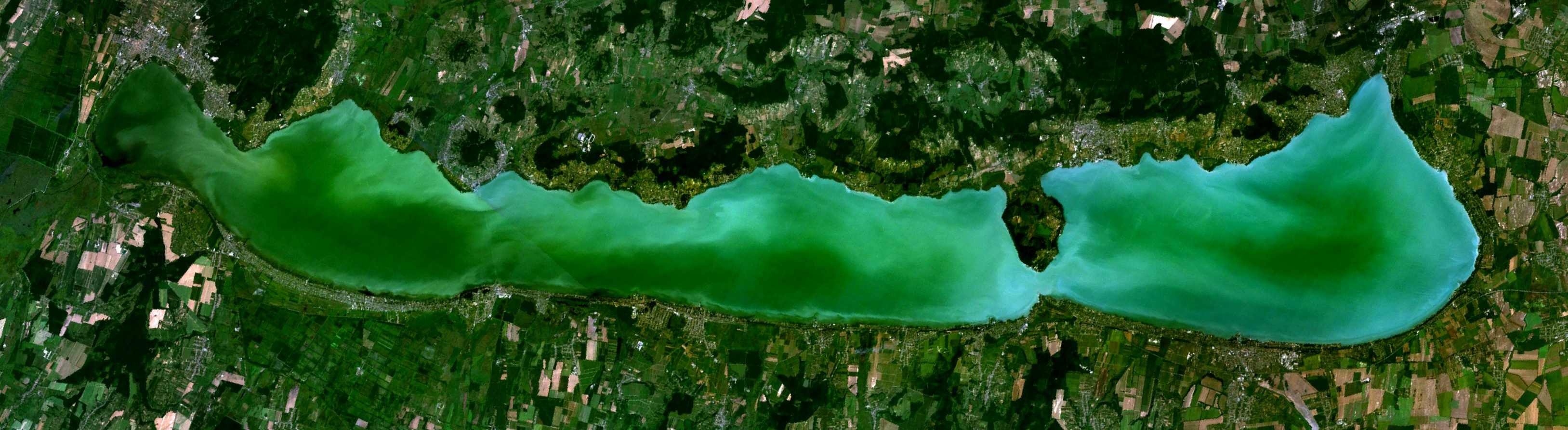 satellite_image_of_lake_balaton.jpg