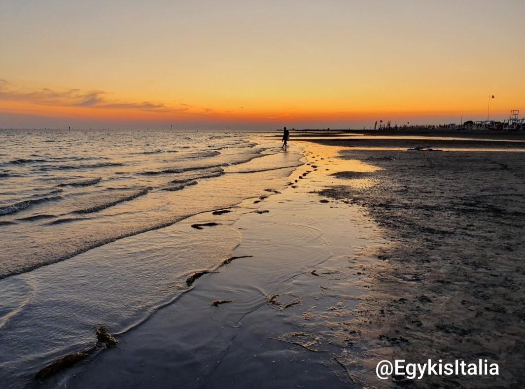 tengerpart_naplemente_1.jpg