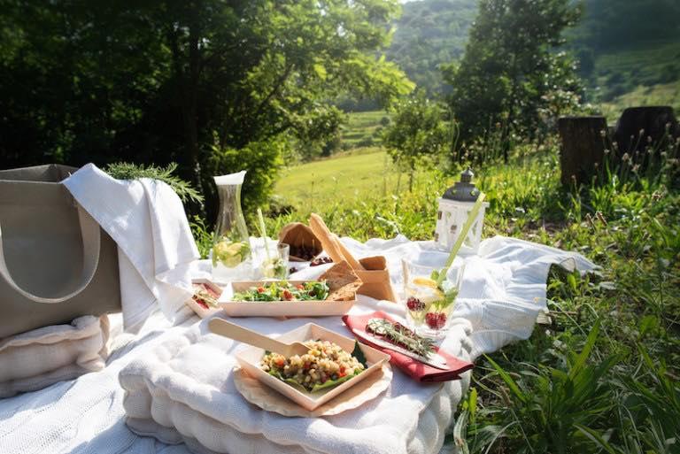termeszetes_piknik.jpg