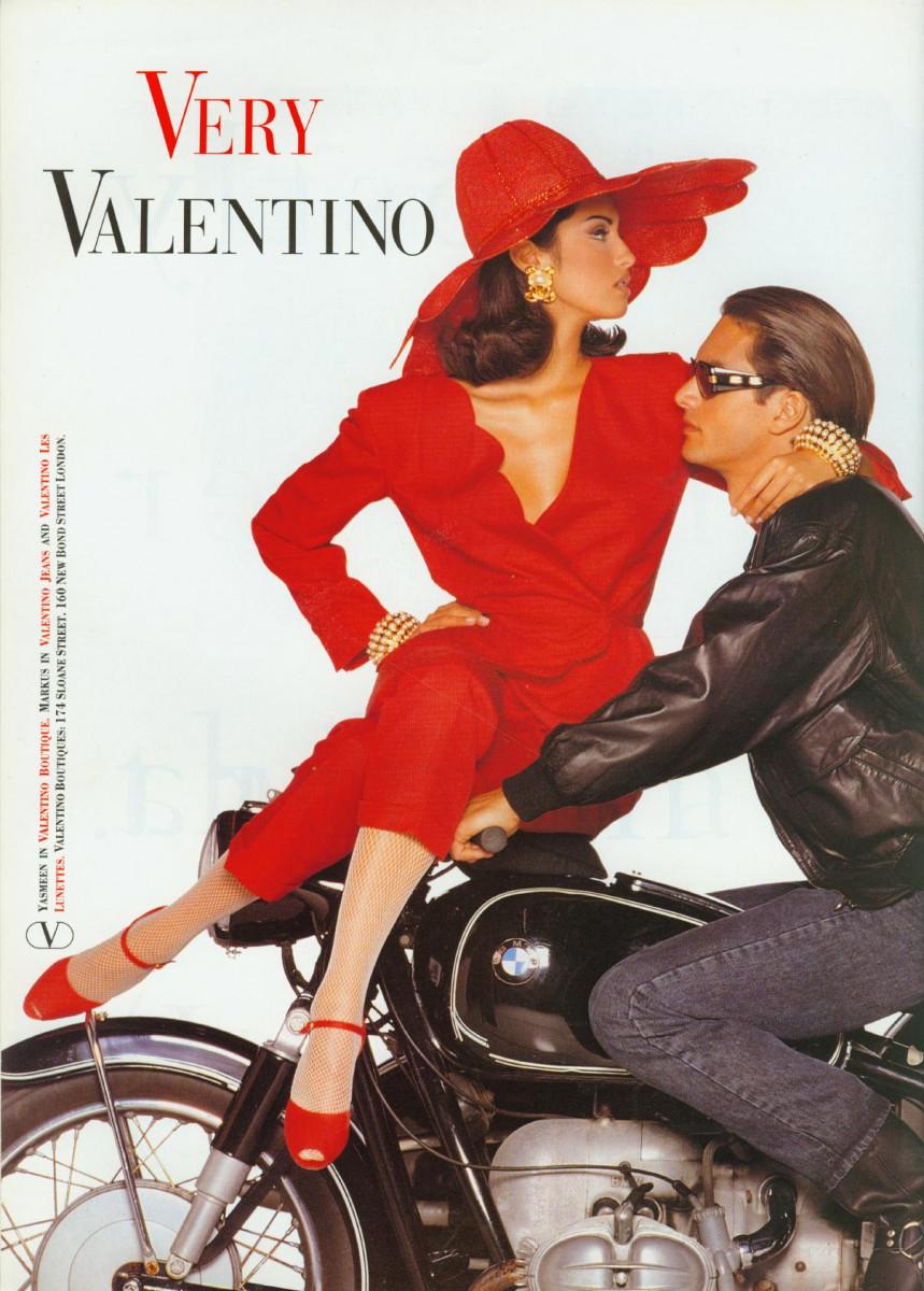 valentino_image.jpg