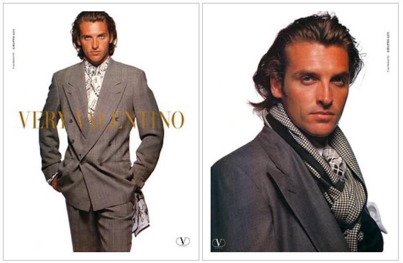 valentino_pasik_90es_evek_uomoclassico.jpg