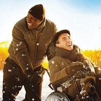 Mi volt a legjobb film 2012-ben