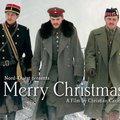 Top 5 karácsonyi film