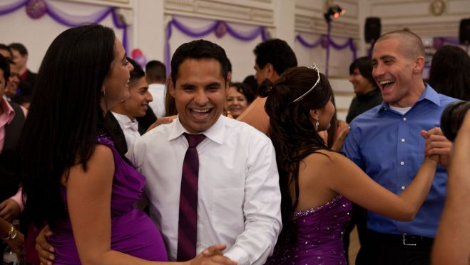 end-of-watch-Quincenera_rgb.jpg
