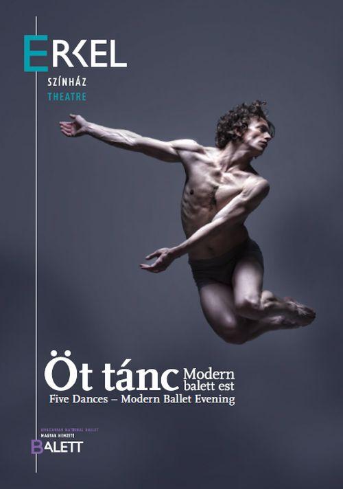 ot-tanc.jpg