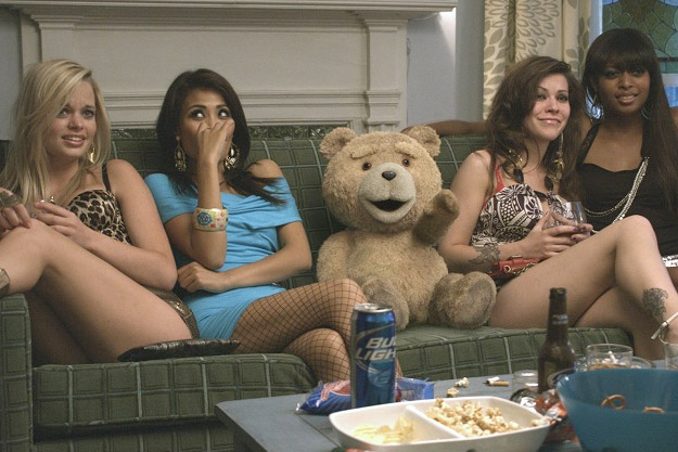 ted-review.jpg