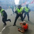 A bostoni robbantgató - avagy ki felelős a merényletekért?