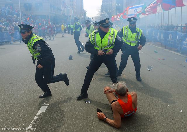 boston_maraton_1366324605.jpg_640x452