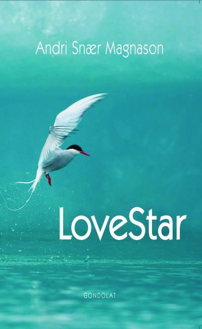 lovestar_1375078962.jpg_400x651