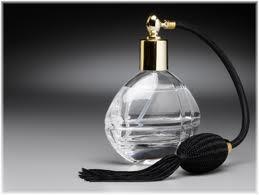 parfum_1379310061.jpg_259x195