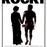 3 Kihagyhatatlan Oscar-díjas film, amikből tanulni lehet.