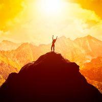 Hogyan teremts új életet magadnak?
