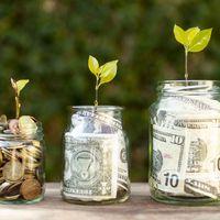 7 egyszerű ötlet, hogyan legyen több pénzed!