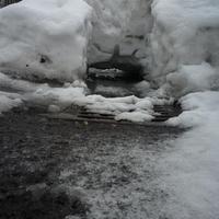 A Szemlő-hegyi-barlang és környezete
