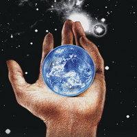 A Föld napja kerületünkben