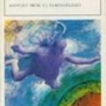 Nikodémusz Elli (szerk.): Ég és föld között - Szovjet írók új elbeszélései