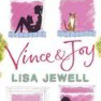 Lisa Jewell: Vince és Joy