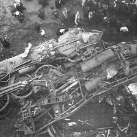 Matuska Szilveszter, a kommunista terrorista?