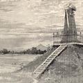 Az aradi kivégzések 1849. október 6-án