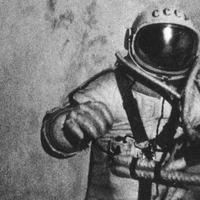 Űrhajósok hátborzongató eltűnései a világűrben