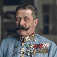 Miért utálta a magyarokat Ferenc Ferdinánd trónörökös?