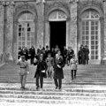 A trianoni békeszerződés aláírásának napja képekben