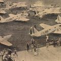 A debreceni légikatasztrófa megrázó története