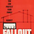 Fallout Shelter, avagy nukleáris óvóhely építés a hidegháborúban