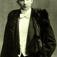 Lugosi Béla élete az első világháború idején