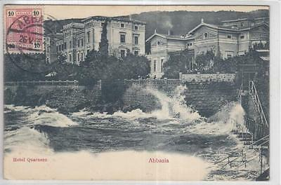 ak-opatija-abbazia-hotel-quarnero-1906.jpg