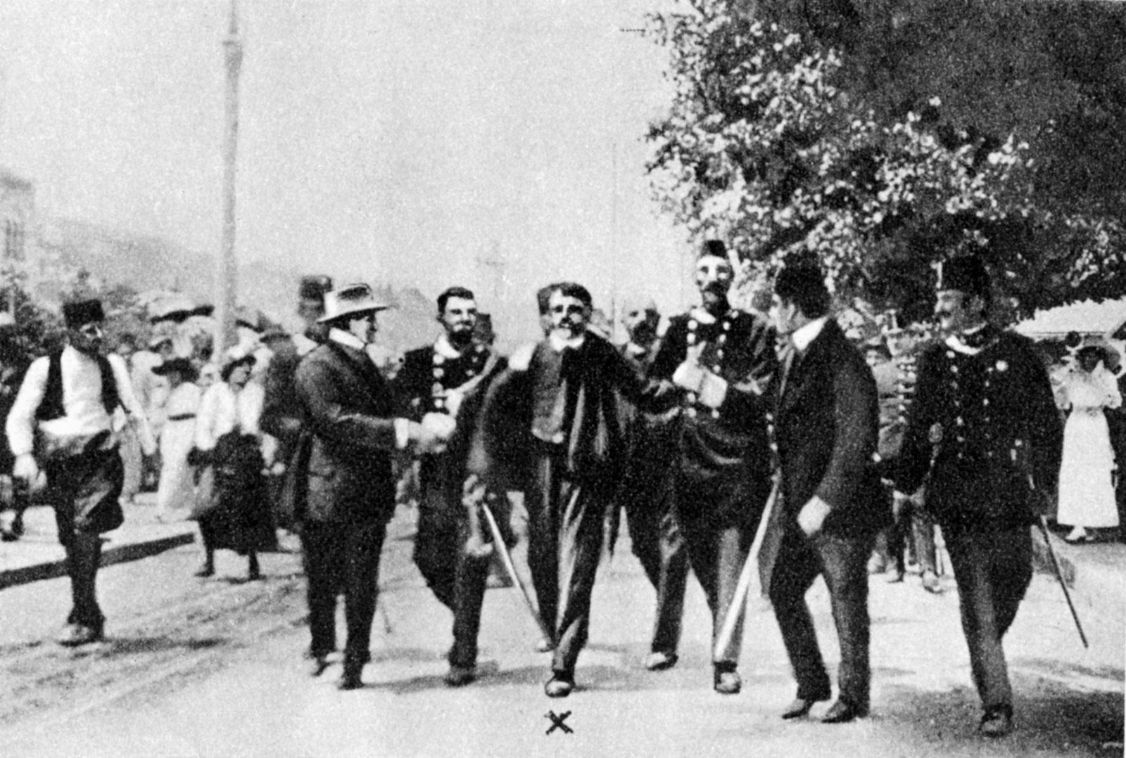 arrest-gavrilo-princip-1914.jpg