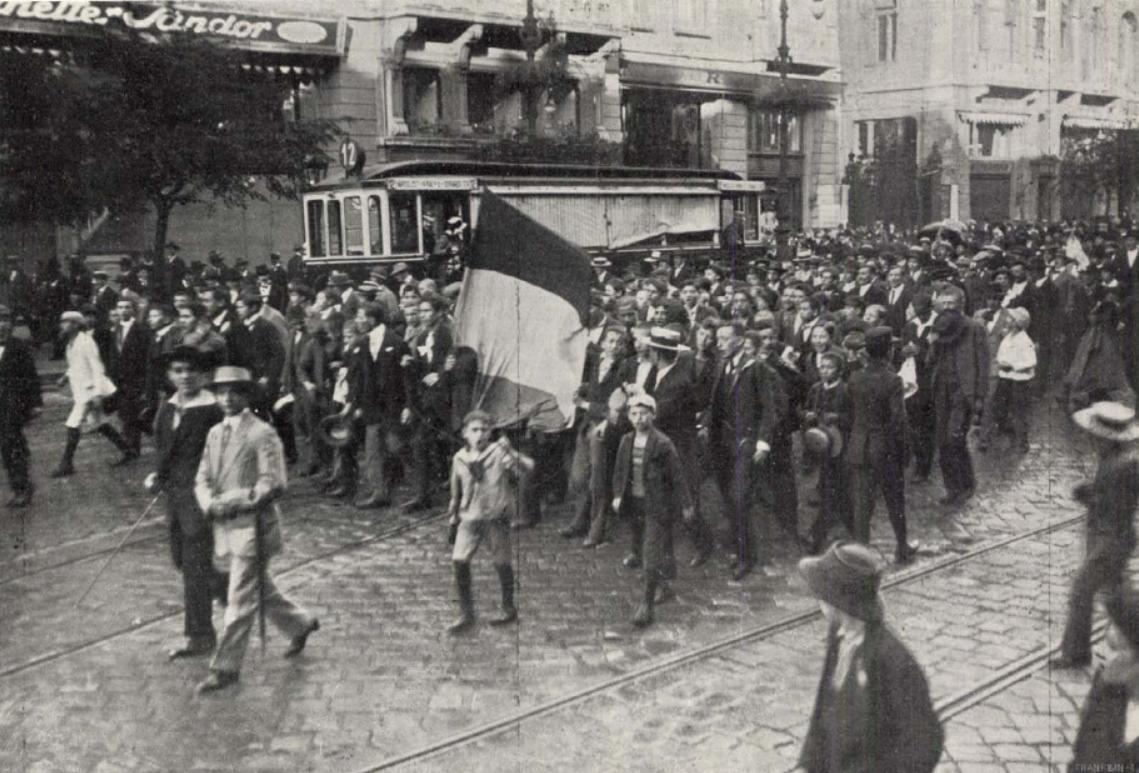 mozgositas_1914_12.png