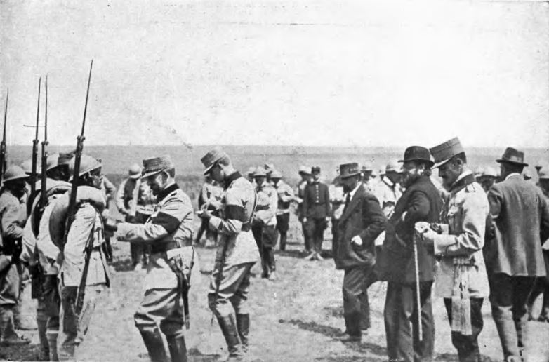 tropas-rumania-fernando--rumaniassacrific00neguuoft.png