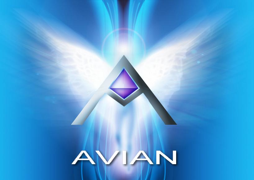 avian_szimbolum1.jpg