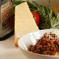 Bolognai spagetti, ami nem is bolognai, és nem is spagetti