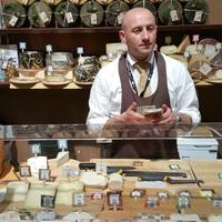 Olasz sajtok és véletlenek