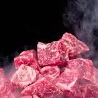 Vörös és fehér, avagy miért különböző színűek a húsok?