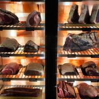 Hiánypótló steak-kisokos: Alapanyag ismeret