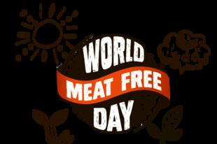 Egy spanyol gazpacho és pár gondolat a húsmentes világnapról