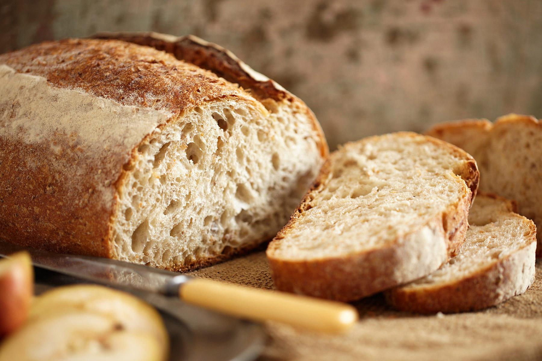 04-ff-bread_120-ab.jpg