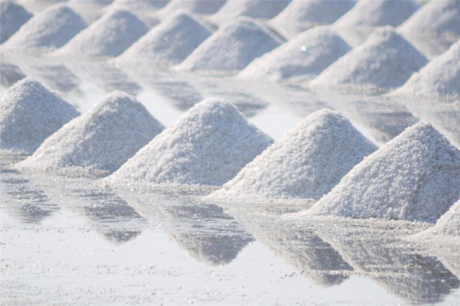shutterstock_70709578_jpg-sea-salt-mounds.jpg