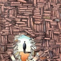 Könyvek