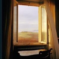 Elme ablak