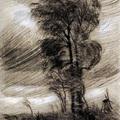 Van Gogh vihara