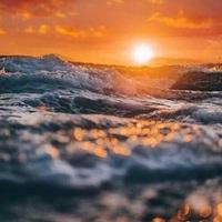 A tenger az más
