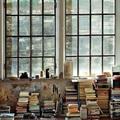 Könyv nélkül