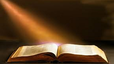 Könyvet muszáj olvasni